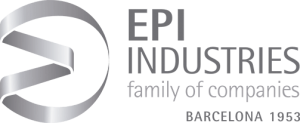 epi-industries-logo