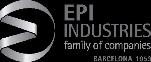 epi-industries-logo