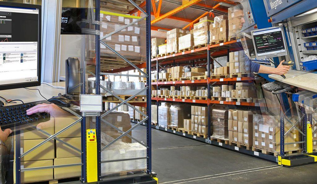 Pautas-de-almacenamiento-para-materiales