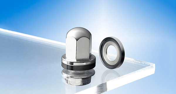 Arandelas-en-goma-metal-certificadas-FDA-exterior