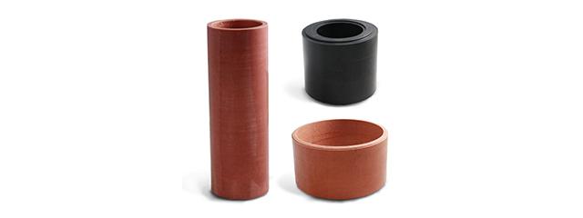 Plasticos-Tecnicos