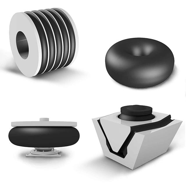 diseños-especiales aislamiento vibraciones