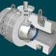 Epidor SRT estanqueidad en valvulas