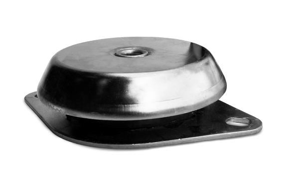 28 - Elementos para el aislamiento de vibraciones en maquina herramienta - 10-01-18 - Foto INTERIOR 01 (1)