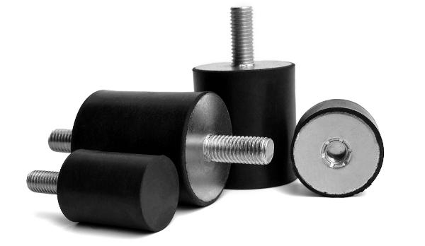 28 - Elementos para el aislamiento de vibraciones en maquina herramienta - 10-01-18 - Foto INTERIOR 03