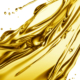 materiales elasticos ante aceites hidraulicos