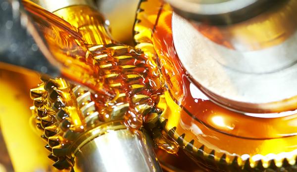 30 - Seleccion de materiales elasticos ante aceites hidraulicos - 24-01-18 - Foto INTERIOR 01
