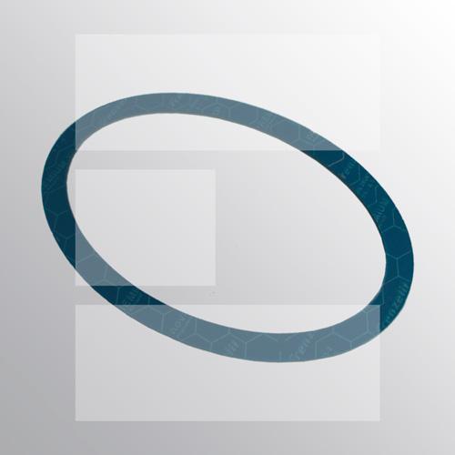 Junta-Brida-Eliptica