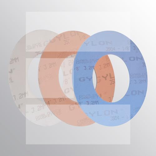Juntas-Brida-Dimensiones-Metricas-DIN