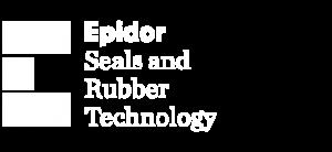 Epidor SRT