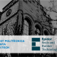 Epidor Seals and Rubber Technology y Universitat Politècnica de Catalunya